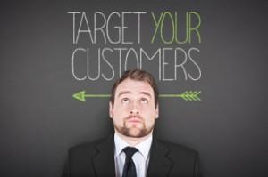 Ziele auf deine Kunden - Hochdruckverkauf oder Emotionen gezielt eingesetzt?