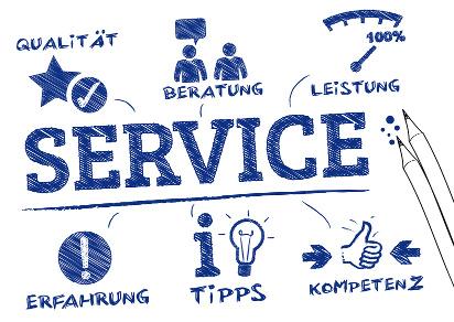 Marktforschung, Datenquellen, Angebot, auskunft, crm, beraten, beratung, berufsberatung, business, dienstleistung, erfahrung, Datenquelle, finanzen, Stift, hilfe, kompetent, kompetenz, Tipps, Leistung, Qualität, kostenlos, kredit, Skizze, kunde, kundenbindung, kundendienst, kundenservice, leistung, lösung, lösungen, marketing, service, support, text, vertrauen, vertrieb, werbung, wort, zufriedenheit, Servicetelefon, hotline, Callcenter, Garantie, icon