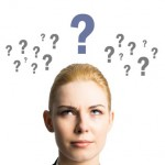 Preisverhandlungen: Intensiv nachdenken und informieren