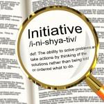 Initiative für bessere, differenzierte PR
