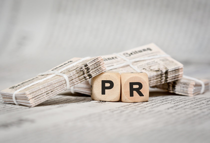 Streuverluste vermeiden durch differenzierte PR
