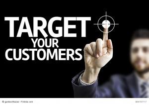 Neuromarketing zielt auf ein besseres Verständnis des Kunden