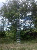 Motivforschung mit Laddering