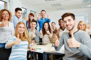 Programmiere dich auf Erfolg mit und ohne Guru