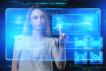 Technologie für die Zukunft – EDV-Beratung